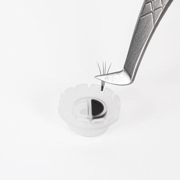 볼륨 래쉬용 글루 컵 (50개입)