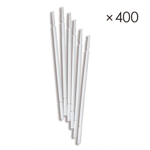 마이크로 롱 스틱 (400개입)