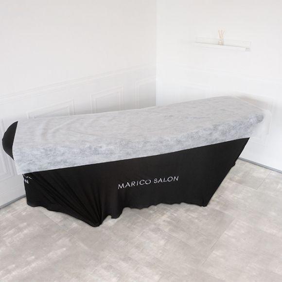 일회용 침대 시트 (30장)