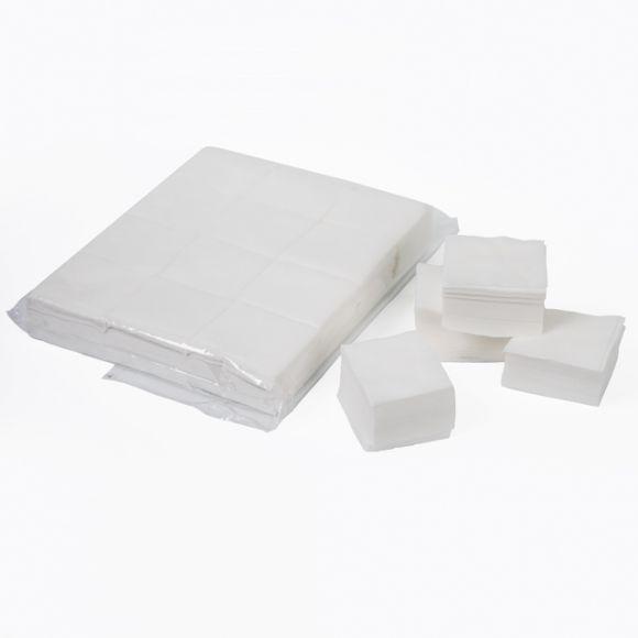 얇은 부직포솜 (1,500장)