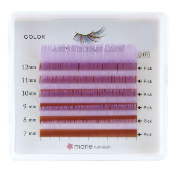 위스테리아 CC 0.07 x 7-12mm