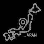일본 회사